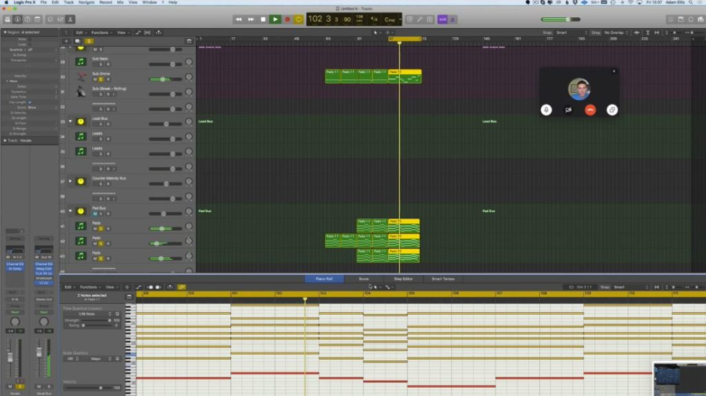adam-ellis-extended-tutorial-16-screenshot-3