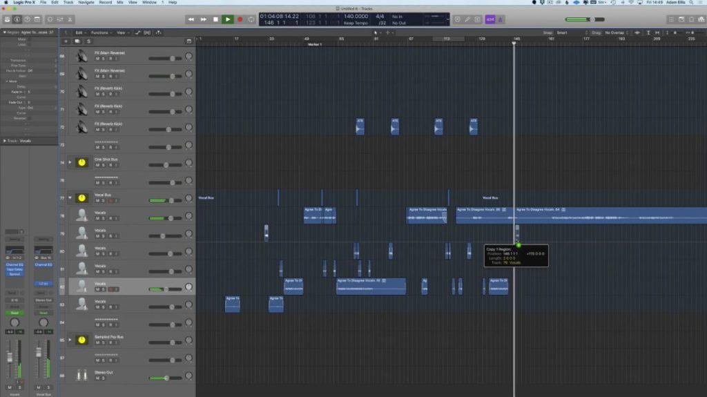 adam-ellis-extended-tutorial-17-screenshot-1