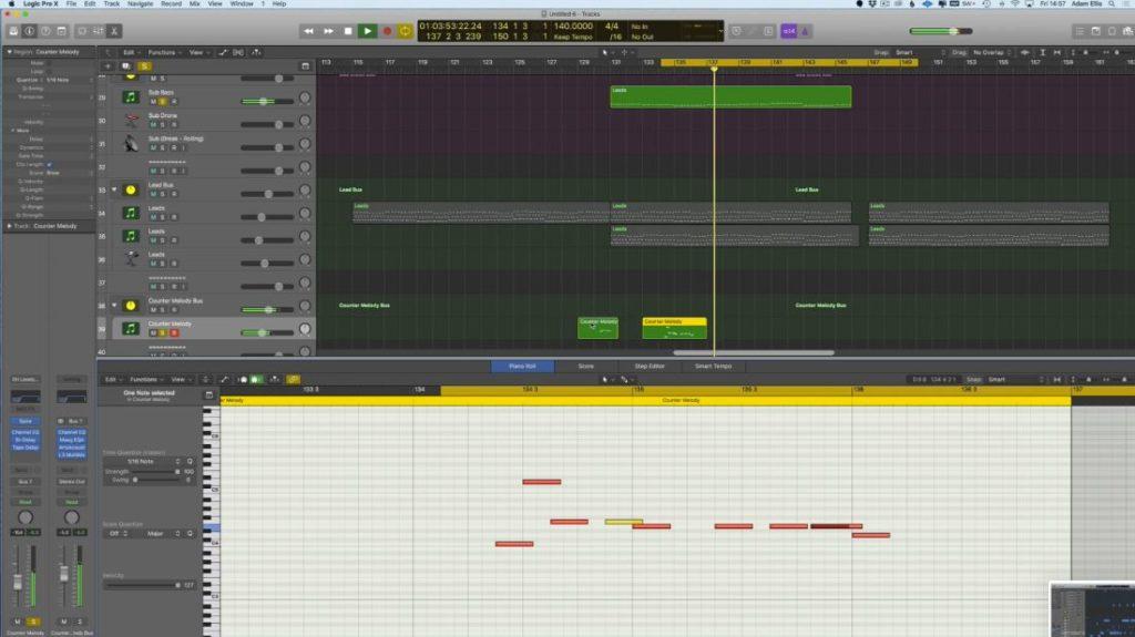 adam-ellis-extended-tutorial-17-screenshot-2