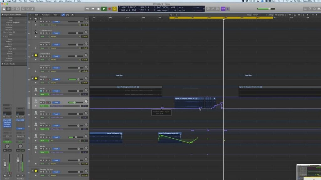 adam-ellis-extended-tutorial-17-screenshot-3