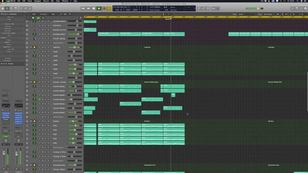 adam-ellis-extended-tutorial-18-screenshot-1