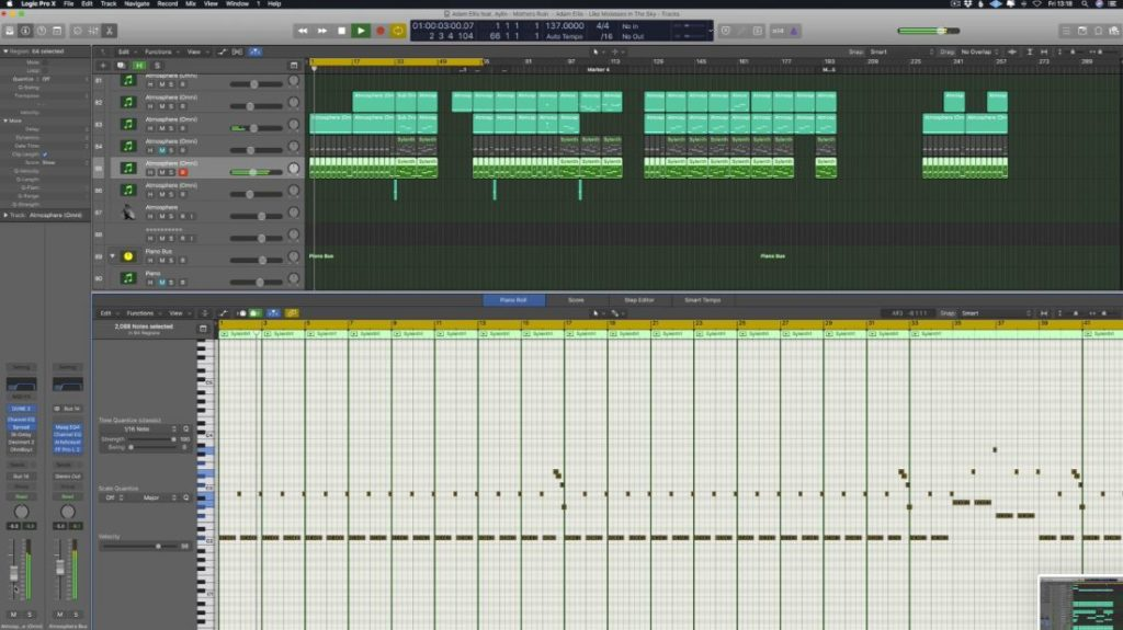 adam-ellis-extended-tutorial-18-screenshot-2