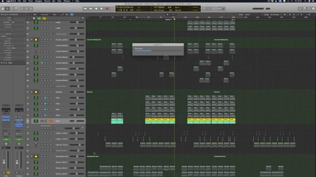 adam-ellis-extended-tutorial-18-screenshot-3