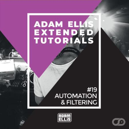 adam-ellis-extended-tutorial-19-automation-filtering