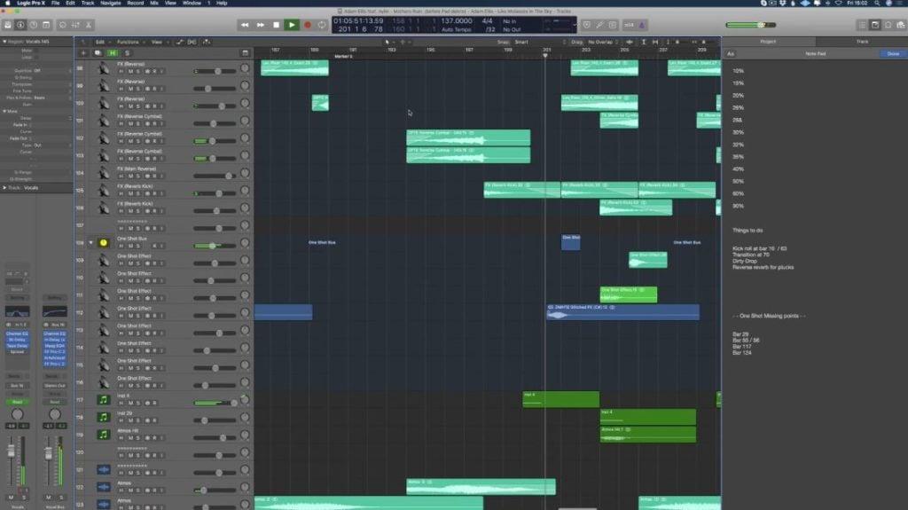 adam-ellis-extended-tutorial-19-screenshot-1