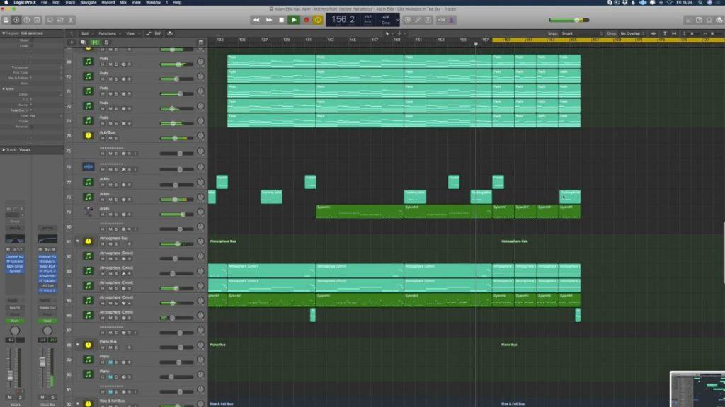 adam-ellis-extended-tutorial-19-screenshot-2