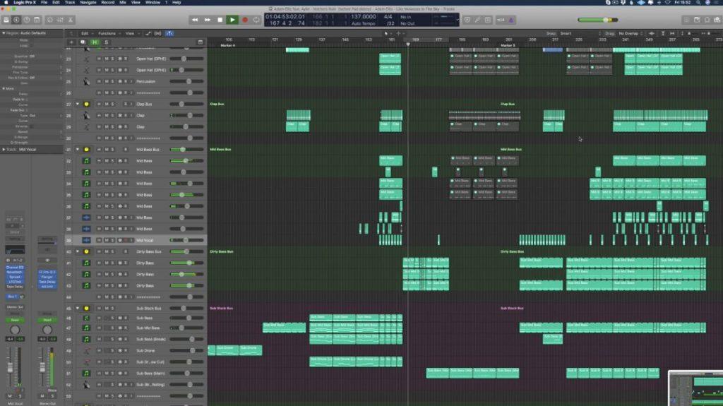 adam-ellis-extended-tutorial-19-screenshot-3