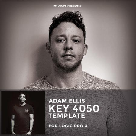 adam-ellis-key-4050-template-for-logic-pro-x