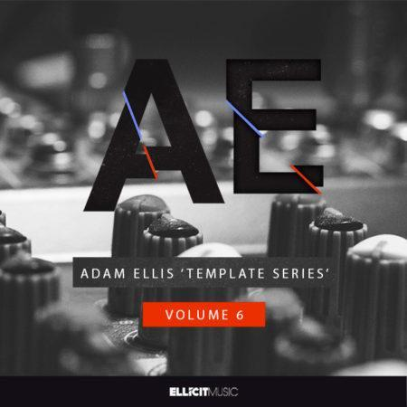 adam-ellis-template-series-vol-6-logic-pro
