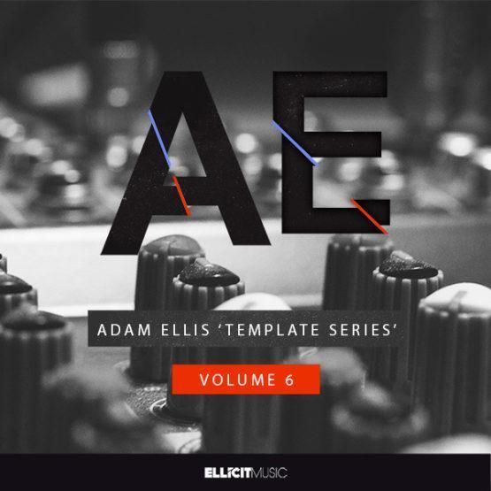 adam-ellis-template-series-vol-6-logic-pro