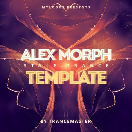 alex-morph-style-trance-template-for-cubase