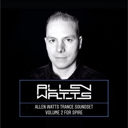 allen-watts-trance-soundset-volume-2-for-spire-myloops