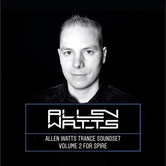 allen-watts-trance-soundset-volume-2-for-spire-myloops
