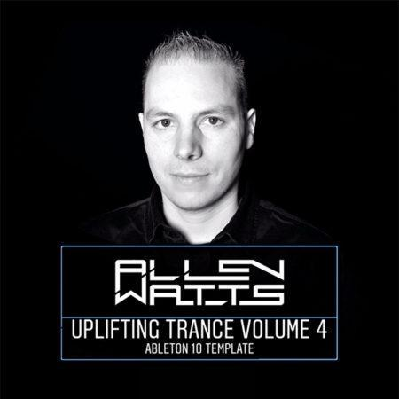 allen-watts-uplifting-trance-template-vol-4-ableton-live