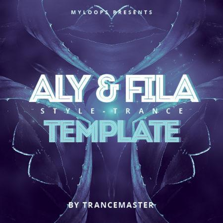 aly-and-fila-style-trance-template-for-ableton-live-by-trancemaster