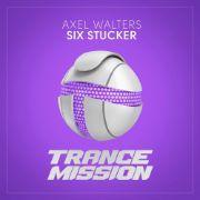 axel-walters-release-3