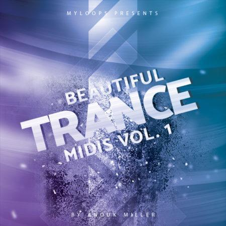 beautiful-trance-midis-vol-1-by-anouk-miller