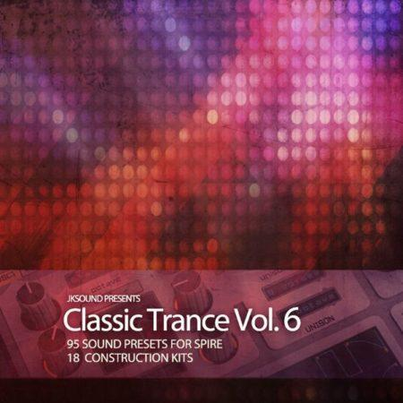 classic-trance-vol-6-sample-pack-by-jk-sound