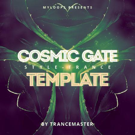 cosmic-gate-style-trance-template-for-ableton-live