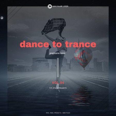 dance-to-trance-vol-4-nano-musik-loops