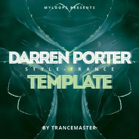 darren-porter-style-trance-template-for-cubase