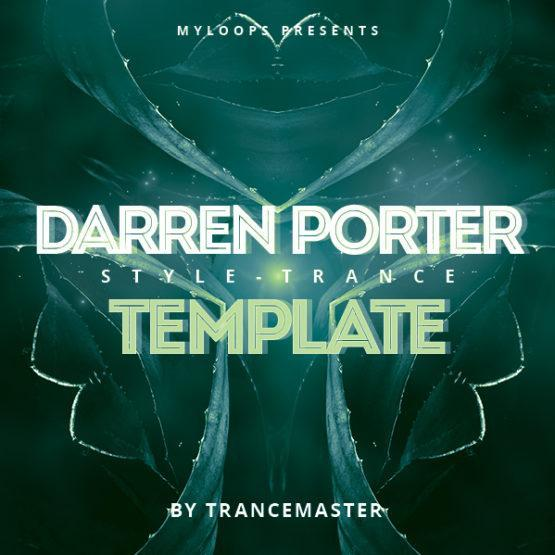 darren-porter-style-trance-template-for-cubase