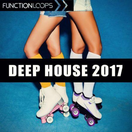 deep-house-2017-sample-pack-function-loops