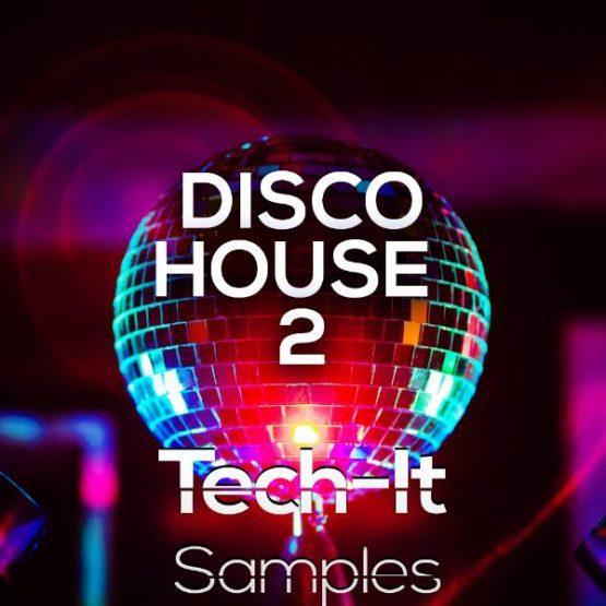 disco-house-2-sample-pack-tech-it-samples