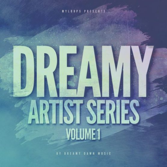 dreamy-artist-series-vol-1-by-dreamy-dawn-music