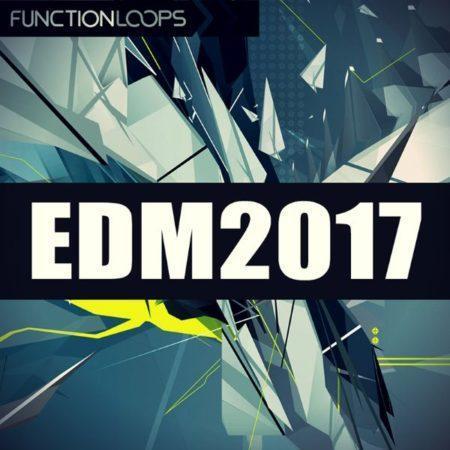 edm-2017-function-loops-sample-pack