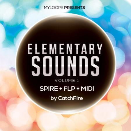 elementary-sounds-vol-1-for-spire-by-catchfire