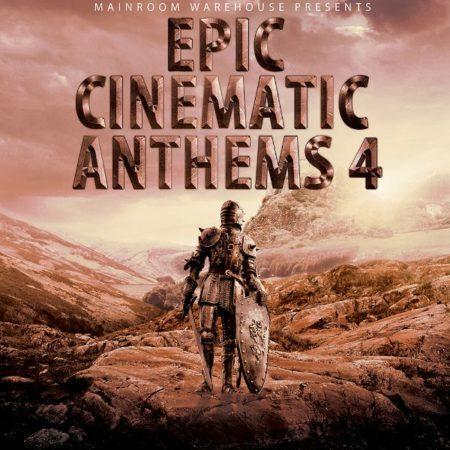 epic-cinematic-anthems-4-sample-pack-mainroom-warehouse