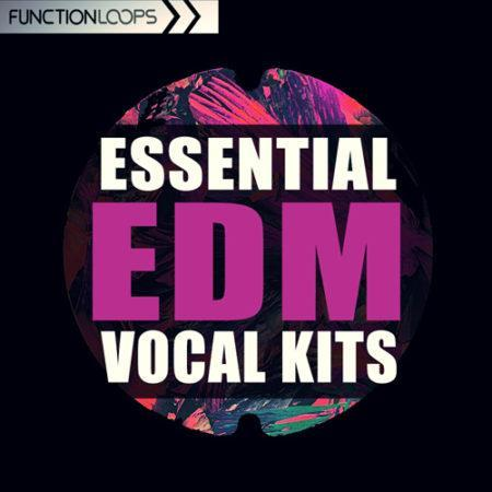 essential-edm-vocal-kits-function-loops