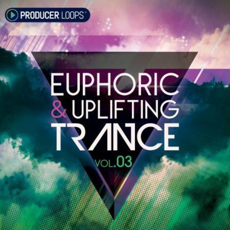 euphoric-and-uplifting-trance-vol-3-sample-pack-producer-loops