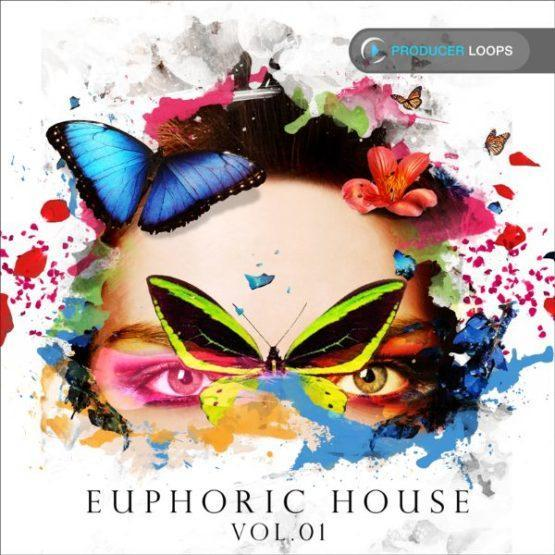 euphoric-house-vol-1-producer-loops-sample-pack