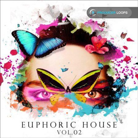 euphoric-house-vol-2-sample-pack-producer-loops