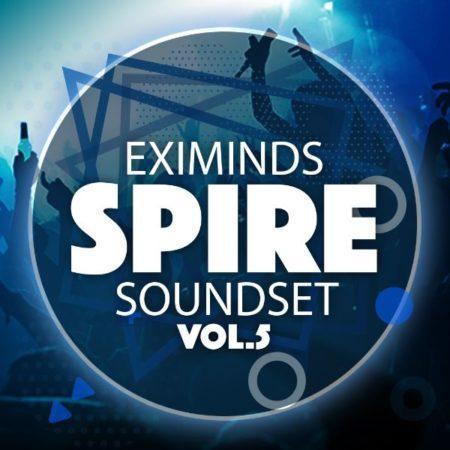 eximinds-spire-soundset-vol-5-soundbank