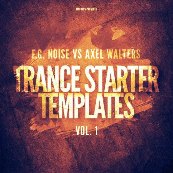 f-g-noise-vs-axel-walters-trance-starter-templates-vol-1