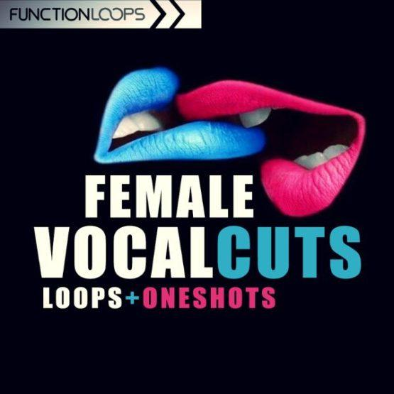 female-vocal-cuts-sample-pack-function-loops