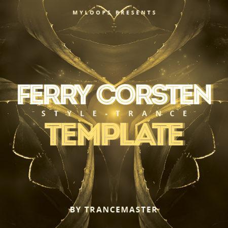 ferry-corsten-style-trance-template-for-cubase