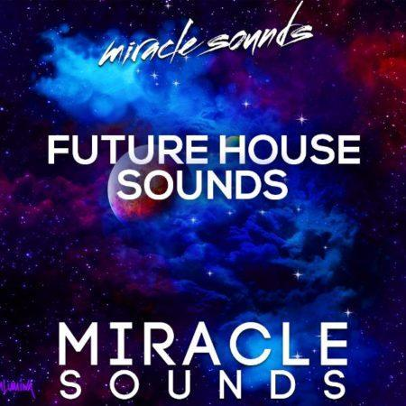future-house-sounds-sample-pack-wav-midi-presets