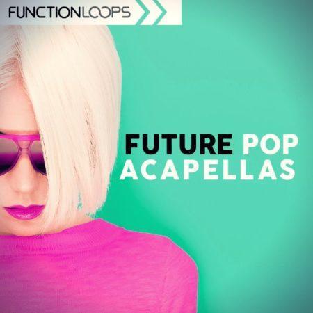 future-pop-accapellas-function-loops