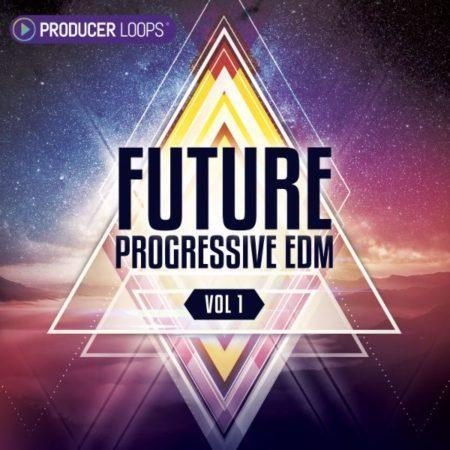 future-progressive-edm-vol-1-sample-pack-producer-loops