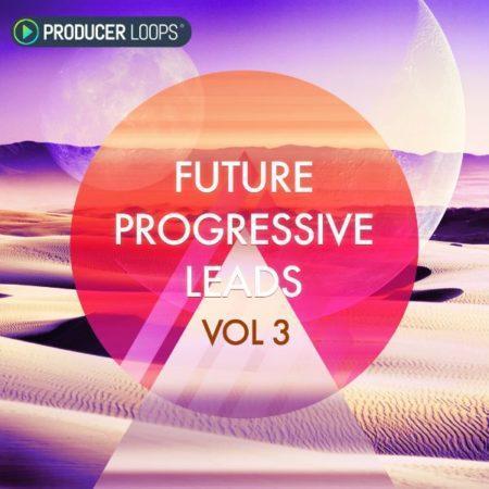 future-progressive-leads-sample-pack-producer-loops