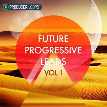 future-progressive-leads-vol-1-sample-pack-producer-loops