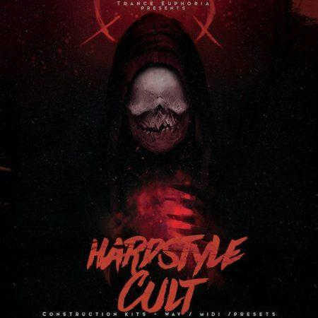 hardstyle-cult-construction-kits-wav-midi-presets-trance-euphoria