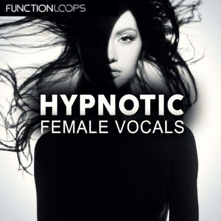 hypnotic-female-vocals-sample-pack-by-function-loops