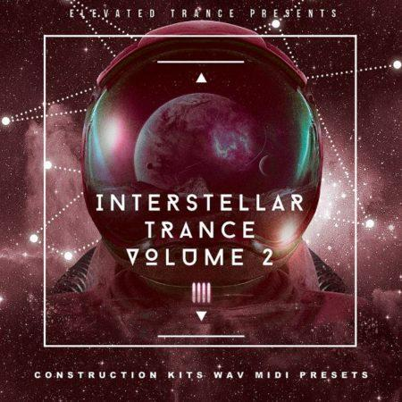 interstellar-trance-2-wav-midi-presets-elevated-trance