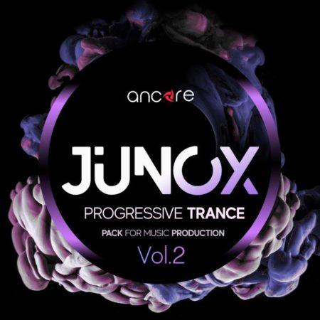 junox-progressive-trance-vol-2-producer-pack-ancore-sounds