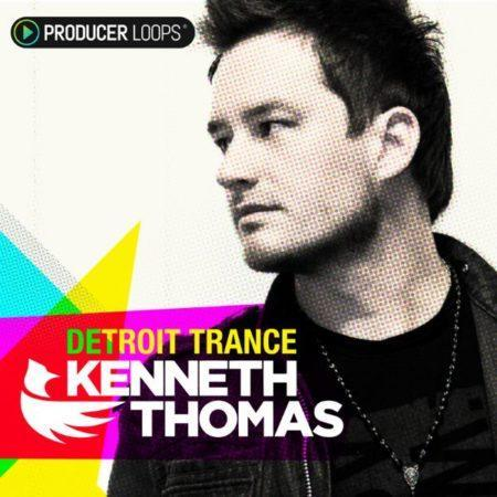 kenneth-thomas-detroit-trance-sample-pack-producer-loops